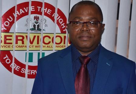 </p> <p><center>Okunade Solomon Kayode</center>